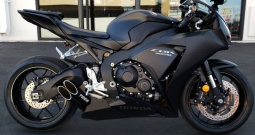 2016  Honda cbr 1000rr available for sale
