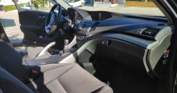 Honda accord 2.0 VTEC Elegance