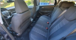 Peugeot 308 SW Allure 1.6 BlueHdi  ◾zamjena◾