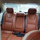 Volvo S60 1.6D 84kw