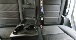 Ford Focus 1.6 TDCi TITANIUM Estate Turnier