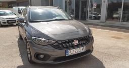 Fiat TIpo SW 1,6 Mjet