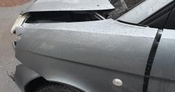 Lancia Ypsilon Y 1.2