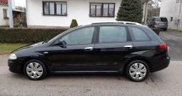 FIAT CROMA 1.9 JTD  110KW-NA IME KUPCA