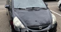 Honda Jazz 1.4 2007. automatik HITNO!!