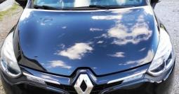 Renault Clio Grandtour 1.5dCi