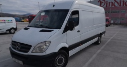Mercedes sprinter 313 cdi, 2008 god.