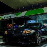 Prodaje se BMW e90 320