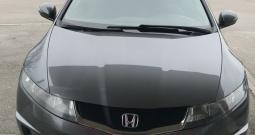 Honda civic 1,4 103.000 km nije uvoz