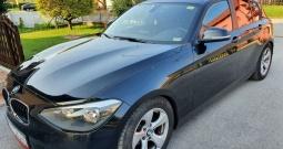 BMW serija 1 116d ( 2.0 ) efficient dynamics