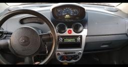 Chevrolet Spark 1.0i * reg godinu dana * rate