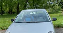 Prodajem VW POLO 1.2