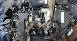 Motor Mercedes-Benz GLS 350 CDI 190Kw