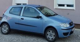 Fiat Punto 1,2 3 vrata prvi vlasnik