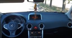 Renault Koleos 2.0