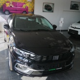 Fiat Tipo HB 1.0 GSE Opening Edition- Novo!!