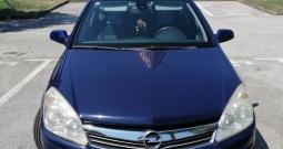 Opel Astra Karavan1,9 CDTI reg. 5/2022
