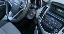 Povoljno Chevrolet Cruze!!