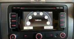 VW Passat Variant 2.0 TDI