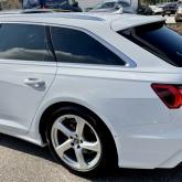 Audi A6 Avant 40 TDI 3x S-Line Sport*Virtual-