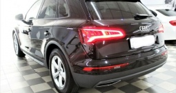 Audi Q5 quattro 40 2.0 TDI S tronic*LED-Navi