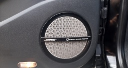 Renault Scenic dCi1.6,130 BOSE EDITION