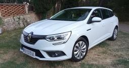 Renault Megane Grandtour 1.5 dCI 110 reg.06/2