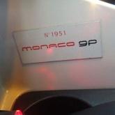 renault megane 1.5dci monaco gp