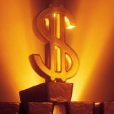 pozajmice, krediti i hipoteke