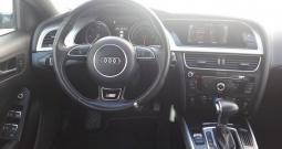 AUDI A5 2,0 TDI Automatic
