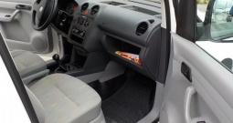VW Caddy 2,0 SDI,klima,na ime,reg.11/17,MODEL 2010**KARTICE**RATE**