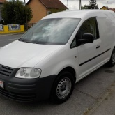VW Caddy 2,0 SDI,klima,na ime,reg.11/17,MODEL 2010**KARTICE**RATE**