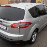 Ford S-Max N-1,1,6 TDCI,100% odbitak PDV-a,na ime kupca,model 2013