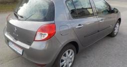 Renault Clio 1,5 DCI,navigacija,reg.03/18,**KARTICE**RATE**