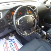 Citroen C4 1,6 HDI N-1 teretni,odbitak PDV-a,MODEL 2012*KARTICE*RATE*