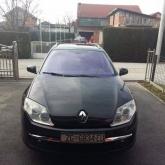 Renault Laguna Grandtour 2.0 D