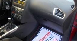 Citroen C4 1,6 HDI,Exclusive,reg.05/18,MODEL 2012**KARTICE**RATE**