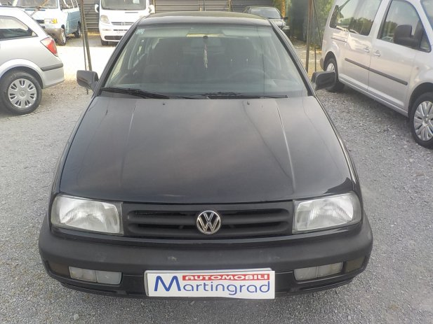 VW Vento 1,9 TDI,reg.11/2017,**KARTICE**RATE**