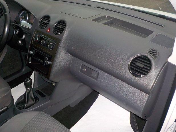 VW Caddy 1,6 TDI,N-1,5sjed.reg.12/17,MODEL 2013**KARTICE**RATE**