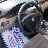 VW Passat 2,0 TDI,Higline,nije uvoz,reg.1/18, 4 MOTION,**KARTICE*RATE*