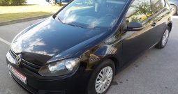 VW Golf VI 1,6 TDI,reg.07/18,MODEL 2012**KARTICE**RATE**