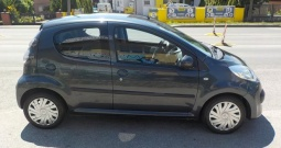 Citroen C1, 5 vrata ,klima,reg.10/17,MODEL 2010**KARTICE**RATE**