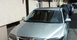 Mazda 6, 2.0 Diesel, full oprema