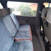 Volkswagen T4 Caravelle 1.9 TD - 9 sjedala