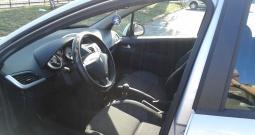 Peugeot 207, 1.4 VTI