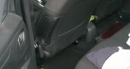 Peugeot 301 diesel, registriran