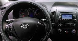 Hyundai I30 CW 1.4 - plin, nove gume