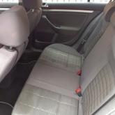 VW Golf V 1.9 Diesel