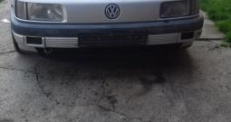VW Passat 1.9 karavan