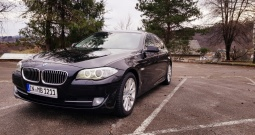 BMW 530 D 3.0